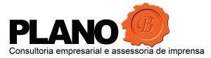 logo_02_hr4